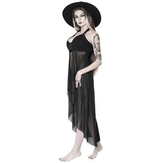 Vestito (prendisole) da donna KILLSTAR - On The Eye, KILLSTAR