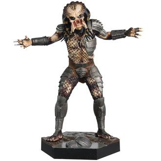 Action figure Alieno & Predatore - Collezione Predatore
