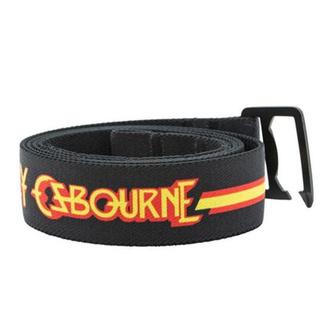 Cintura 686 - Ozzy Osbourne, 686, Ozzy Osbourne