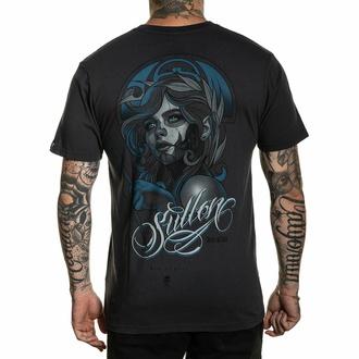 Maglietta da uomo SULLEN - PALE MUSE, SULLEN