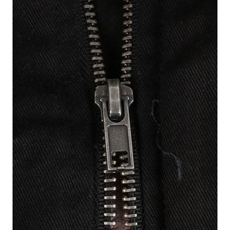 giacca primaverile / autunnale Pantera - Army - BRAVADO, BRAVADO, Pantera