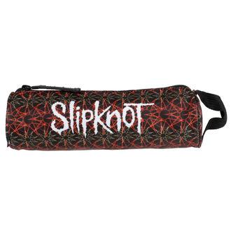 Astuccio per scuola SLIPKNOT - PENTAGRAM, NNM, Slipknot
