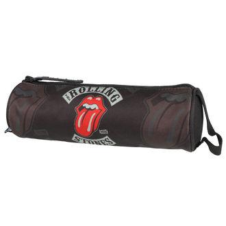 Astuccio per scuola ROLLING STONES - 1978 TOUR, NNM, Rolling Stones