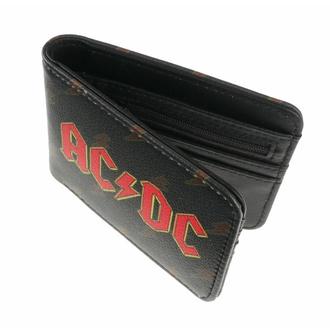 Portafoglio AC/DC - LIGHTNING PREMIUM, NNM, AC-DC