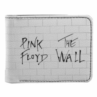 Portafoglio PINK FLOYD - THE WALL, NNM, Pink Floyd