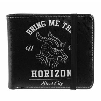 Portafoglio BRING ME THE HORIZON, NNM, Bring Me The Horizon
