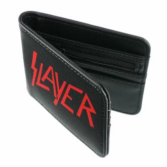 Portafoglio SLAYER - LOGO, NNM, Slayer