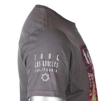 maglietta TOOL - 10,000 GIORNI (CARBONE) - PLASTIC HEAD, PLASTIC HEAD, Tool