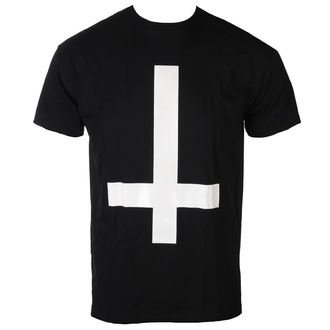 t-shirt uomo - 1 simple -