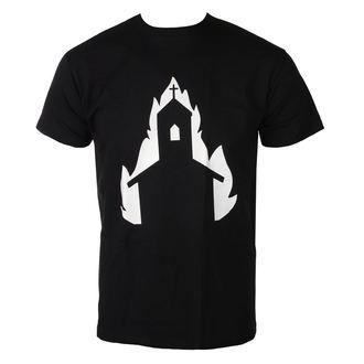 t-shirt uomo - symbol 3 - NNM, NNM