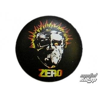 spilla piccolo - Zero 15 (006)