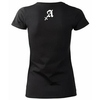 Maglietta da donna AMENOMEN - NUN 4, AMENOMEN