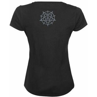 Maglietta da donna AMENOMEN - THIS IS HELL, AMENOMEN