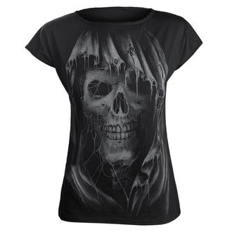 t-shirt donna - Reaper - ALISTAR, ALISTAR