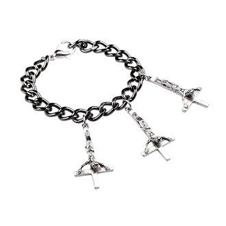 braccialetto  Croce , FALON