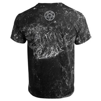 Maglietta da uomo AMENOMEN - BAPHOMET, AMENOMEN