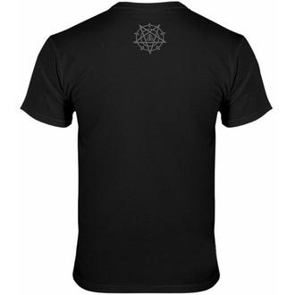 Maglietta da uomo AMENOMEN - THIS IS HELL, AMENOMEN