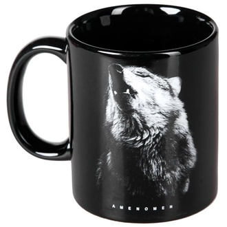 Tazza AMENOMEN - WOLF, AMENOMEN
