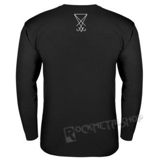 t-shirt hardcore uomo - NUN - AMENOMEN, AMENOMEN