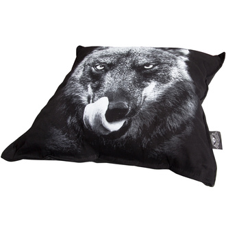 Cuscino AMENOMEN - Bad wolf, AMENOMEN