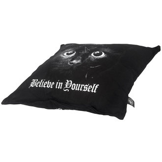Cuscino AMENOMEN - Believe in Yourself, AMENOMEN