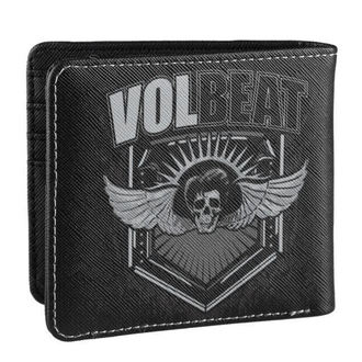 Portafoglio Volbeat - Established, NNM, Volbeat