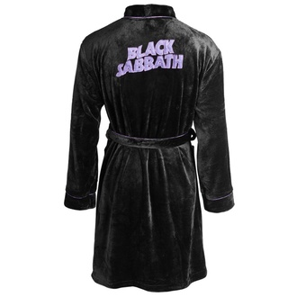 Accappatoio Black Sabbath - UWEAR, UWEAR, Black Sabbath