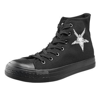 scarpe da ginnastica alte unisex - AMENOMEN, AMENOMEN