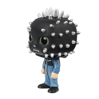 Statuina POP! Slipknot - POP! - Craig Jones, POP, Slipknot
