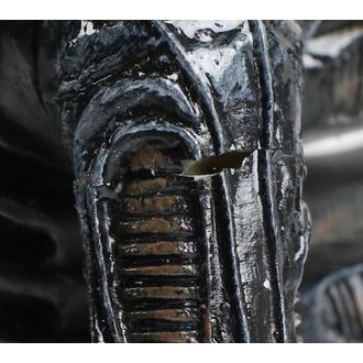 figura Alien - Head Knocker, NECA, Alien