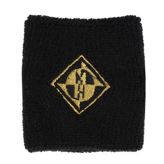 polsino Machine Head - Diamond Logo - RAZAMATAZ, RAZAMATAZ, Machine Head