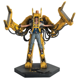 figura (decorazione) Alien - Special Statue Power Loader, NNM, Alien - Vetřelec