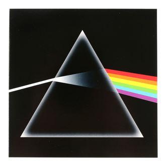 cartolina d'auguri Pink Floyd - ROCK OFF, ROCK OFF, Pink Floyd