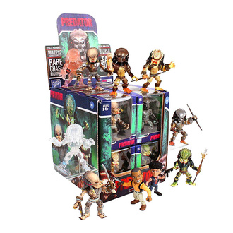 figura Predator - Action - surprise, NNM, Predator