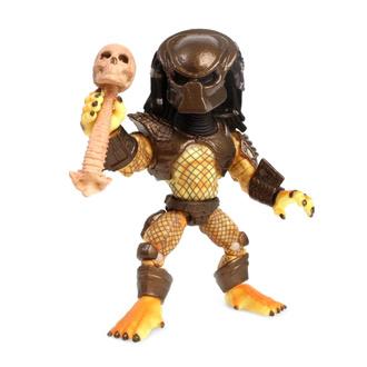 Statuetta Predator - City Hunter, NNM, Predator