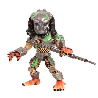 Statuetta Predator - Guardian Battle damage, NNM, Predator