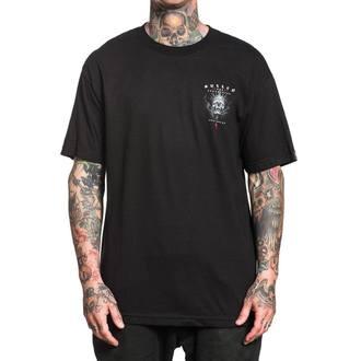 t-shirt hardcore uomo - DUFFY PRIDE - SULLEN, SULLEN