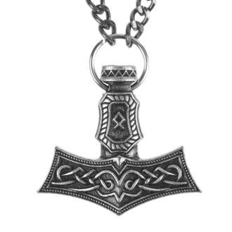 Pendente/ collana Thor, FALON