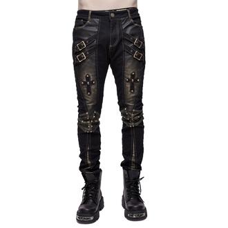 Pantaloni da uomoDEVIL FASHION, DEVIL FASHION