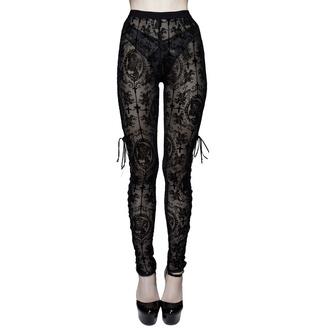 Pantaloni da donna (legigns) DEVIL FASHION, DEVIL FASHION