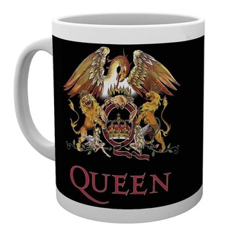 Tazza QUEEN - GB posters, GB posters, Queen