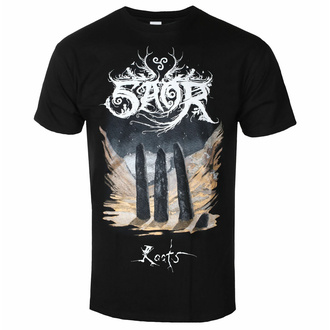 Maglietta da uomo Saor - Roots - SEASON OF MIST, SEASON OF MIST, Saor