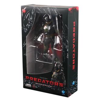 Action Figure Predator - Action Figure 1/18 Berserker, NNM, Predator