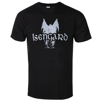 Maglietta da uomo Isengard - Cult Metal - RAZAMATAZ, RAZAMATAZ, Isengard