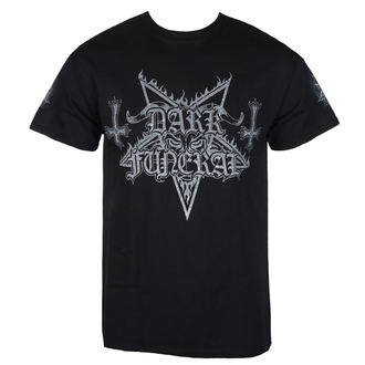 t-shirt metal uomo Dark Funeral - TO CARVE ANOTHER WOUND - RAZAMATAZ, RAZAMATAZ, Dark Funeral