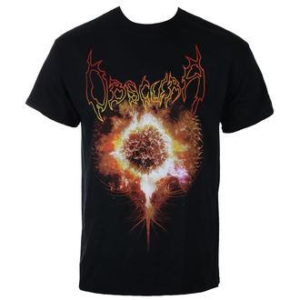 t-shirt metal uomo Obscura - WELTSEELE - RAZAMATAZ, RAZAMATAZ, Obscura