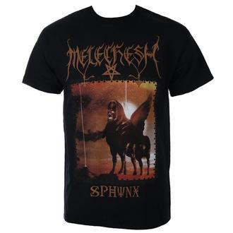 t-shirt metal uomo Melechesh - SPHYNX - RAZAMATAZ, RAZAMATAZ, Melechesh