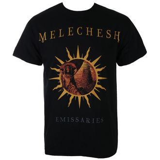 t-shirt metal uomo Melechesh - EMISSARIES - RAZAMATAZ, RAZAMATAZ, Melechesh
