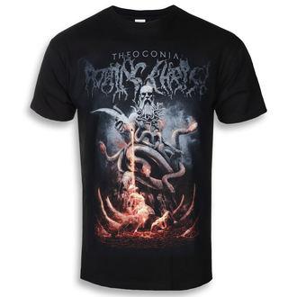 t-shirt metal uomo Rotting Christ - Theogonla - RAZAMATAZ, RAZAMATAZ, Rotting Christ