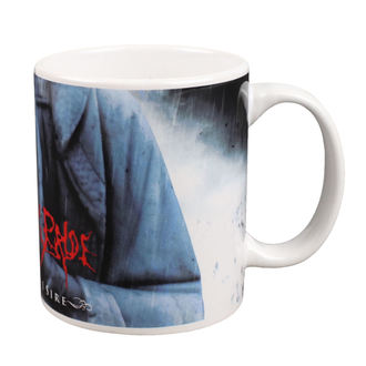 tazza My Dying Bride - For Bugie I Sire, ROCK OFF, My Dying Bride
